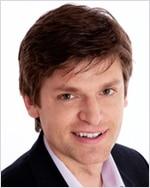 Dr Nick Beirne