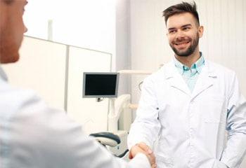 dental hygienist Dublin