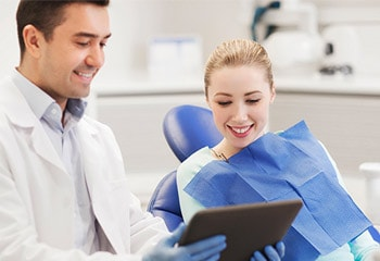dental hygienist Dublin