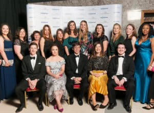 Portobello Dental Clinic team