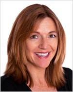 Dr Helen Walsh