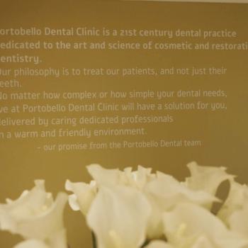 Portobello Dental Clinic