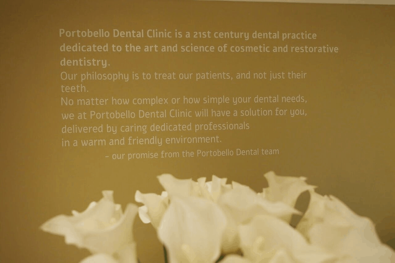 Portobello Dental Clinic